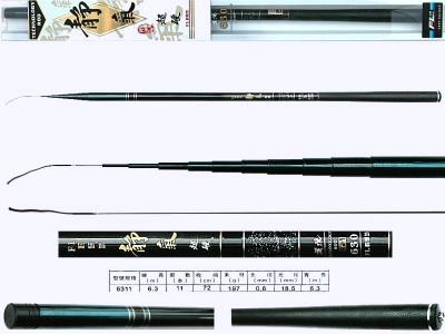 Pole-A1-72-2-6311