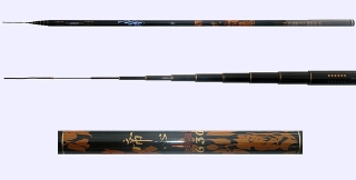 Pole-A1-80-2-6310