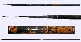 3A1-80-2-9013 Fishing Pole