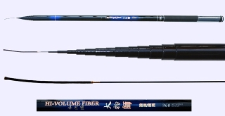 A1-80-2-9614 Fishing Pole