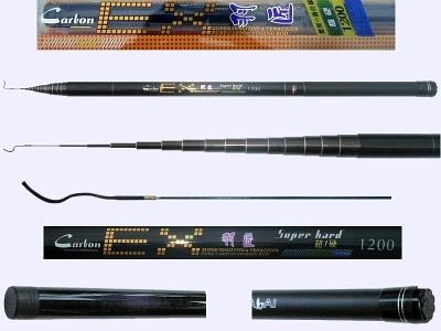 Pole-A1-82-2-12016
