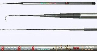 A1-82-2-9213 Pole