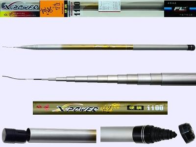 Pole-A1-86-3-11015