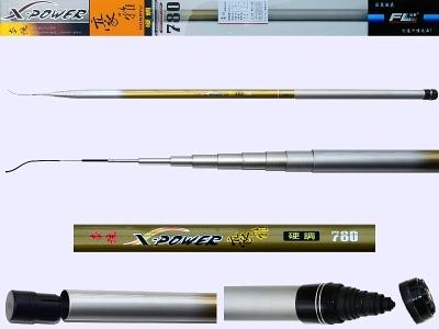 Pole-A1-86-3-7811