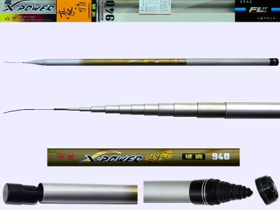 Pole-A1-86-3-9413