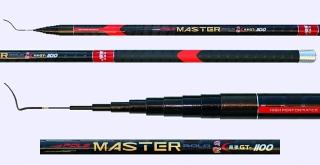 36ft 11m Fishing Pole 1.5mm