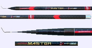 A1-JDS-120-13012 Fishing Pole