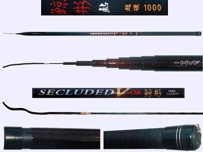 Pole-A1-JDS-130-10009