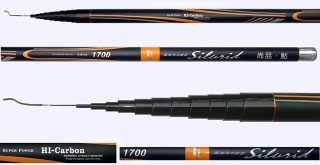 56ft 17m Fishing Pole A1-JDS-152-17013