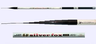 A1-JDS-90-8009 Fishing Pole