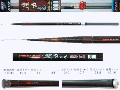 Pole-A2-83-2-10015