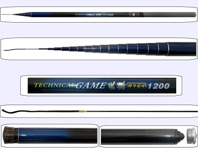 Pole-A2-83-2-12017