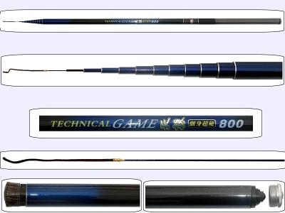 Pole-A2-83-2-8012