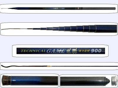 Pole-A2-83-2-9013