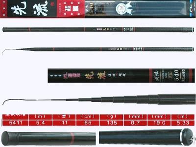 Pole-A4-58-2-5411