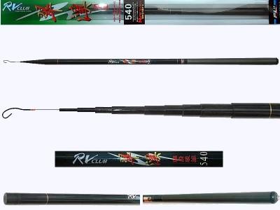Pole-A4-58-4-5411