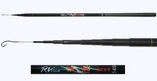 Fishing=Pole-A4-58-4-5411