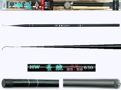 Pole-A4-58-4-HW-6313