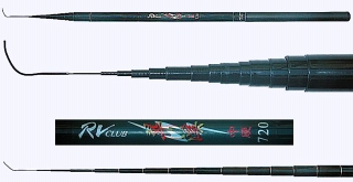 Pole-A4-58-4-RV-7215