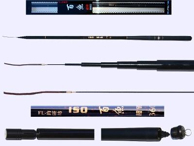 Pole-A5-58-2-3607