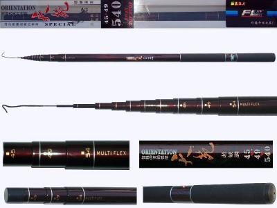 Pole-A6-58-6-45-49-5411