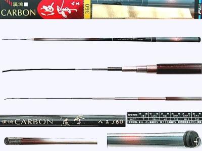 Pole-H1-57-2-3607
