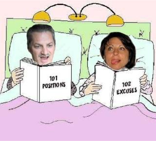 Sexual jokes cartoons