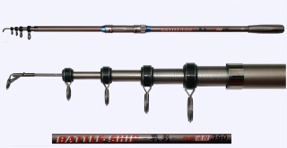 Fishing Surf Rod F1-79-1-3906