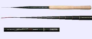 Daiwa Tenkara rod Neo-LT39SC