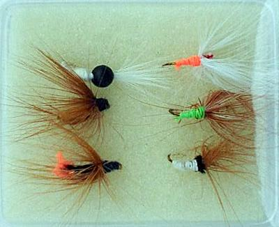 Tenkara-Fly-Set-6