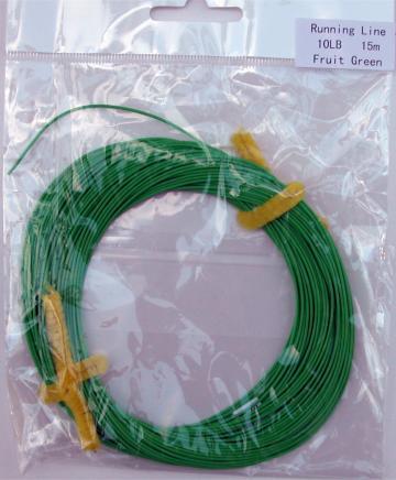 Running-Line-Green-10